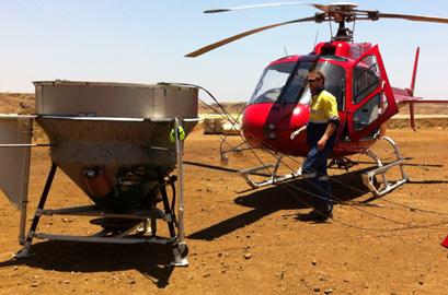 contractor-aerial-application-3
