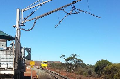rail-car-veneering-overview-1