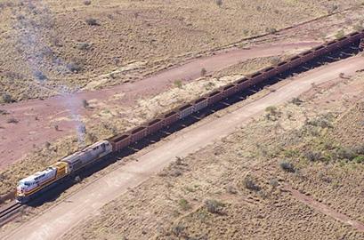 rail-car-veneering-overview-2